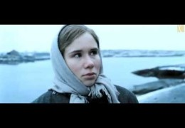 Острво (Остров) – руски православни филм