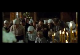 Поп (Свештеник) – руски православни филм