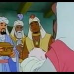 Рођење Христово