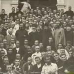 Филм о светом ави Јустину Поповићу