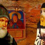 Живот Светог Саве 2.ДЕО