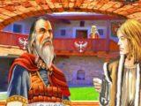 Живот Светог Саве 1.ДЕО – Принц Растко